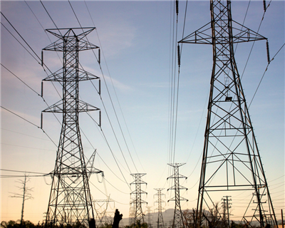 Kexim wades into Africa infra scramble with Ghana power deal