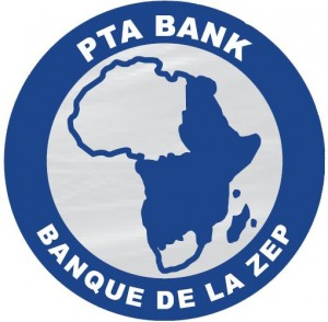 PTA Bank launches new eastern and southern African trade fund