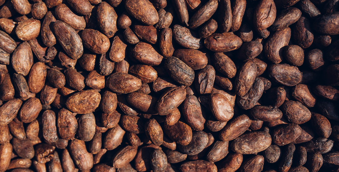 Cocobod signs Africa's inaugural ESG-tied loan