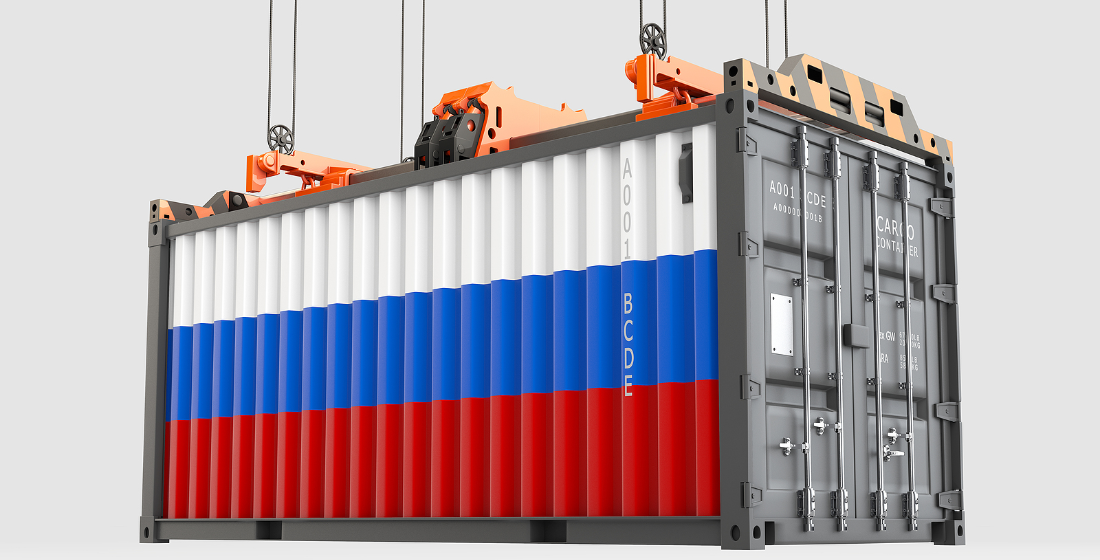 Shop talk: VTB on combating trade loan turbulence