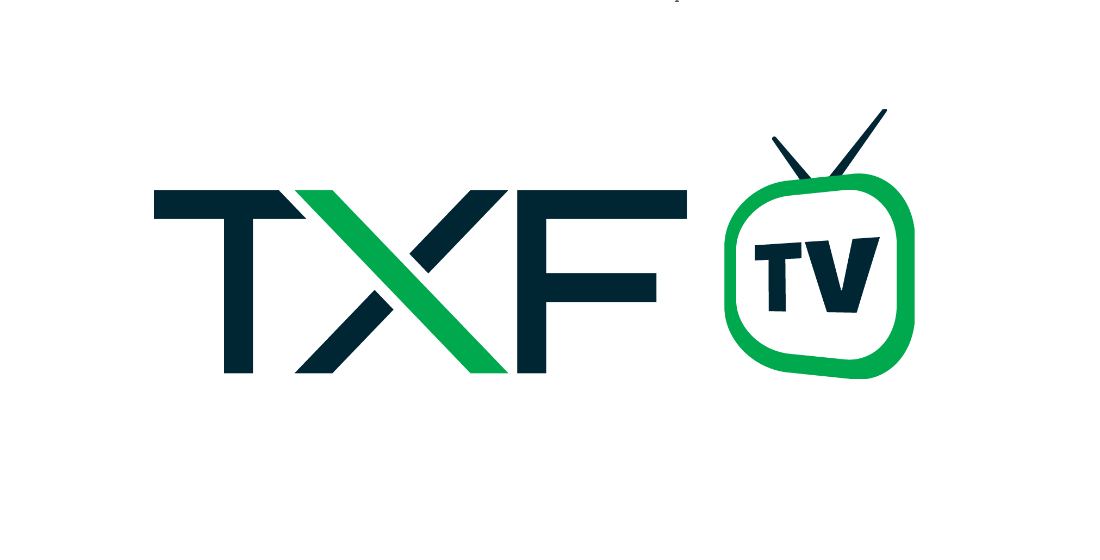 TXF TV: Czarnikow's CEO discusses the world's first sustainable sugar supply chain partnership