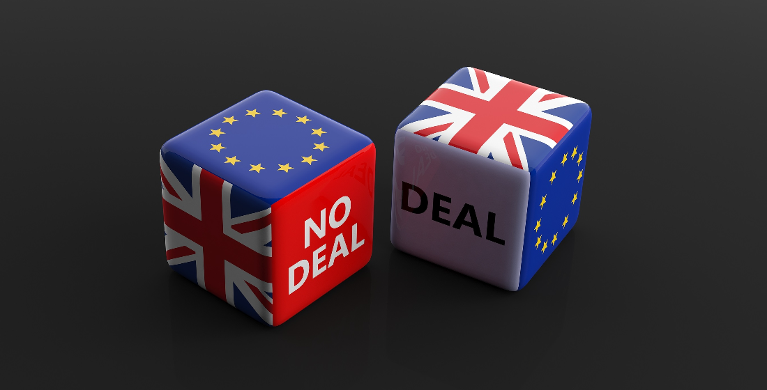 Expert briefing: Assessing the possible impact of a hard Brexit
