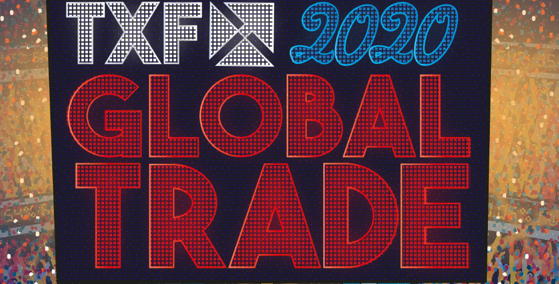 TXF's Global Trade 2020 report is here