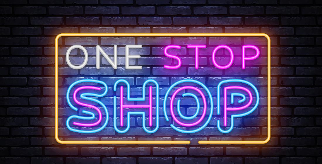Shop talk: HEXIM - A one-stop-shop kind of ECA