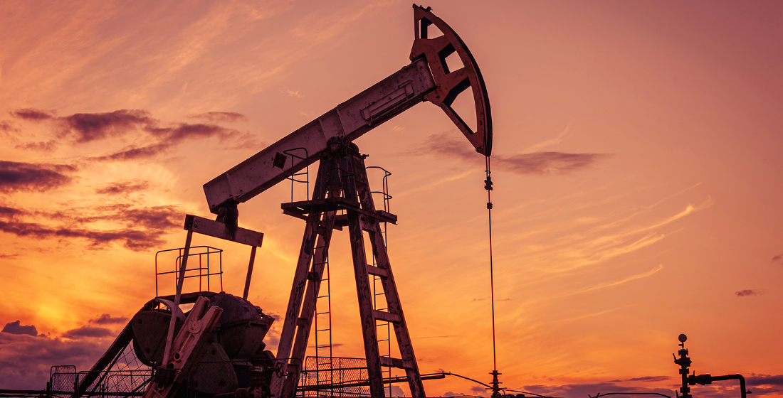 Gunvor looks to develop West African oil hub