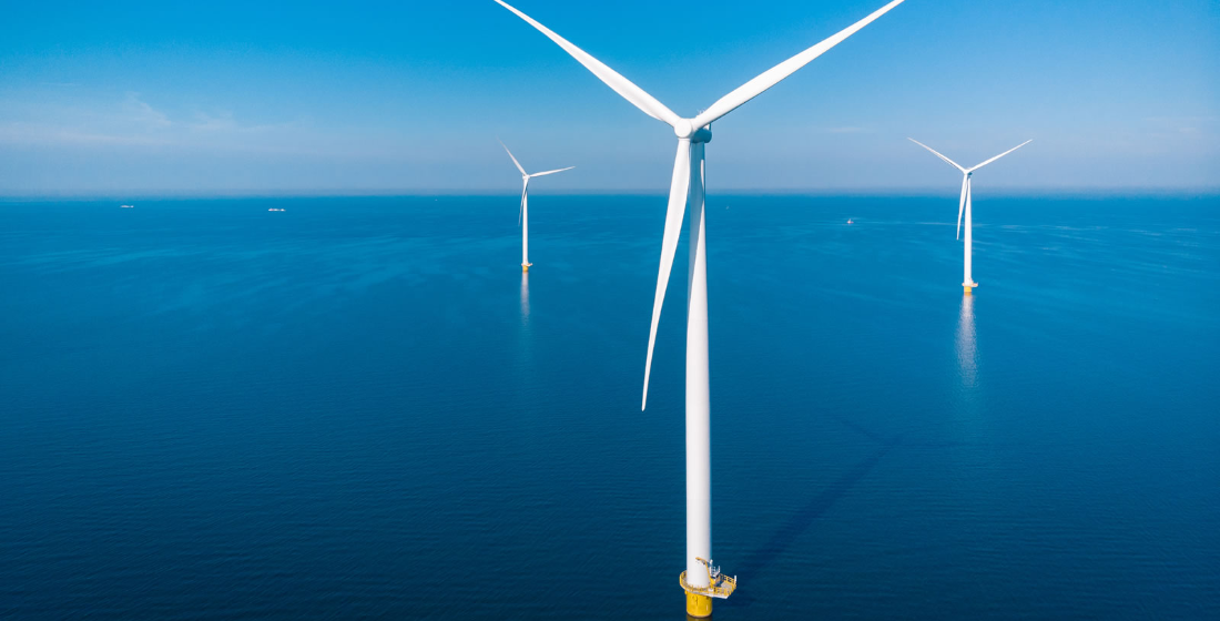Danske Commodities: Green is the new grey