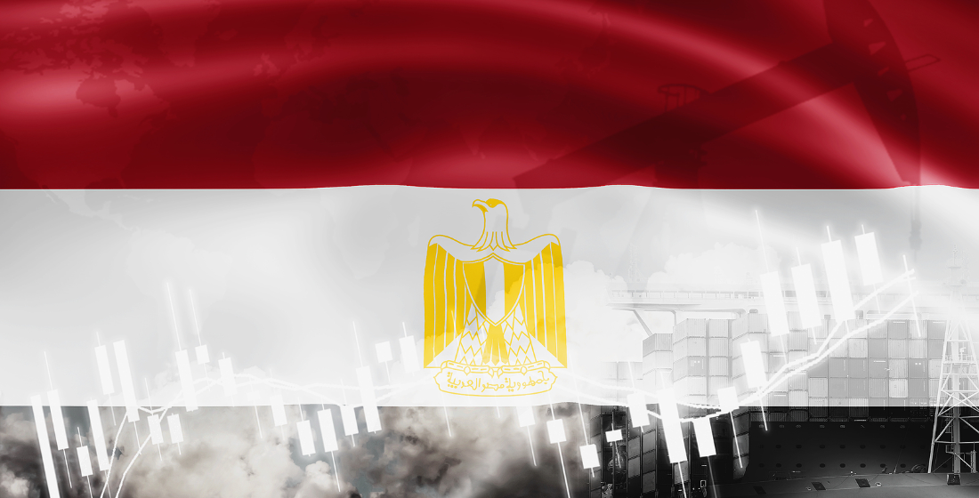 Assiut expansion: Egypt's bank-to-bank benchmark