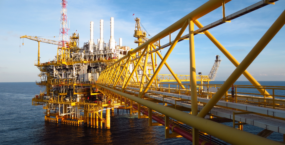 LNG projects in Mozambique threatened by increased attacks