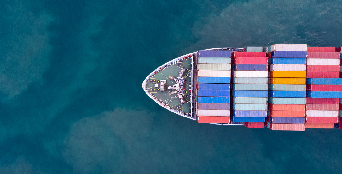 Decarbonising shipping: What gets measured gets managed