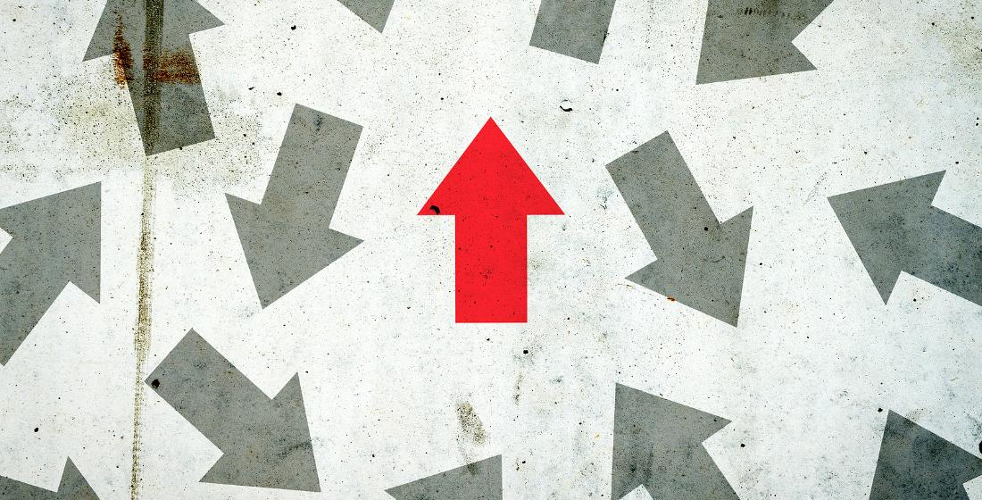 ECA direct lending: Why is it so appealing?