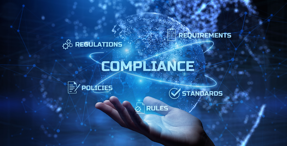 Commodity finance: The weighty consequences of compliance