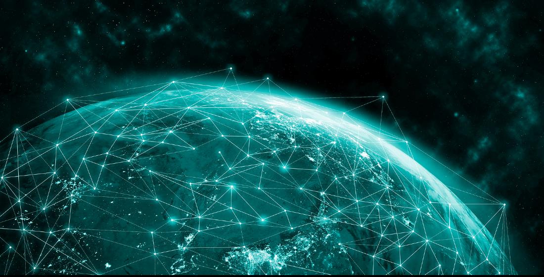 CGI on trade digitisation: Acceleration and interoperability on track