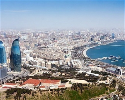 EIB provides first ever loan to Azerbaijan