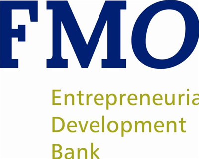 FMO arranges loan for Azerbaijan's AccessBank