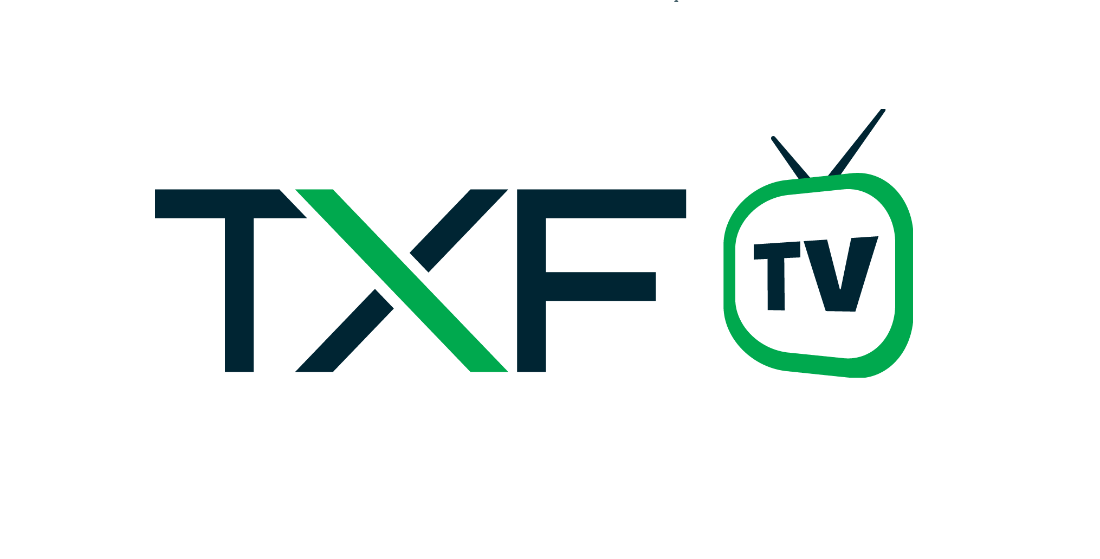 TXF TV summer series catch-up