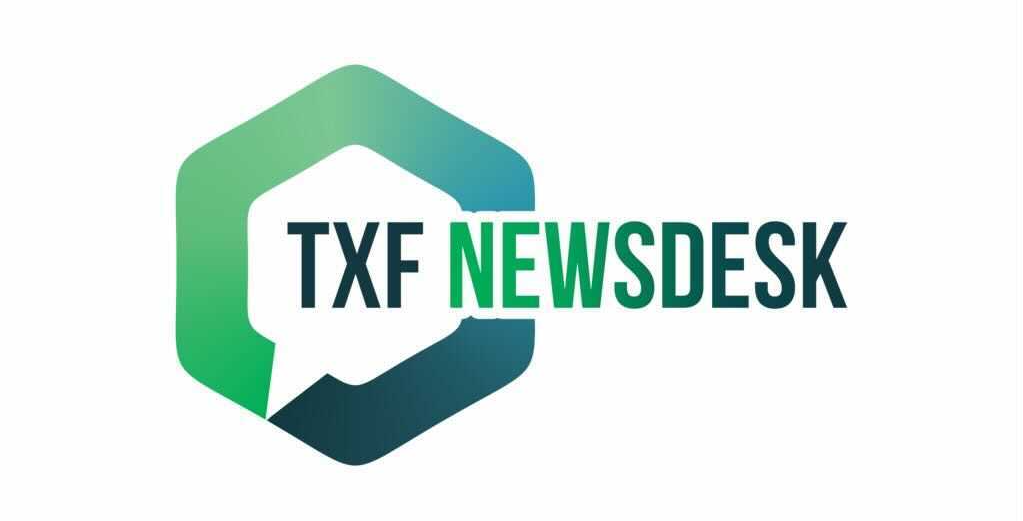 TXF Newsdesk: The headlines this week