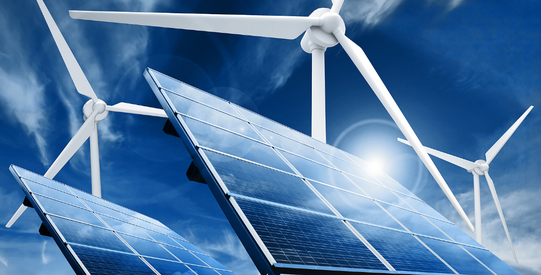 DFI support key to Uzbek power procurement pipe dream