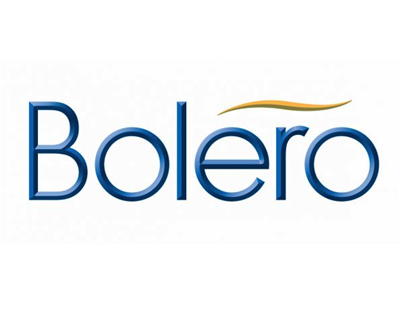 Bolero appoints Barclays director to its senior team