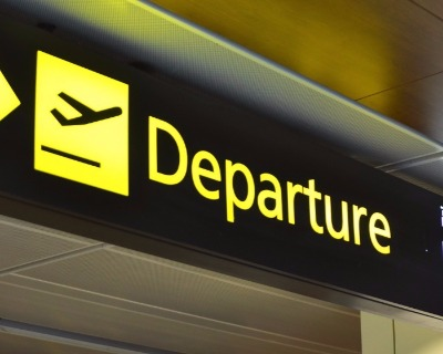Debt departure: Budapest airport refi cuts costs