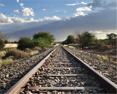 EBRD and EIB provide loan for Moldovan railway company