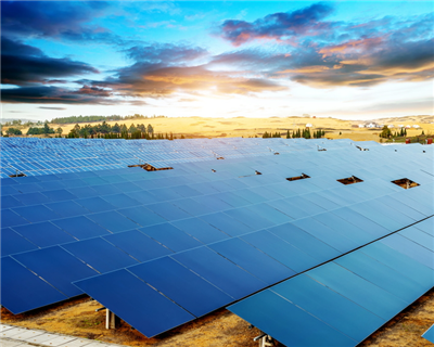 DFIs warn Egypt rule change will delay all renewable deals