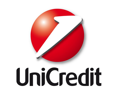 UniCredit teams with BTMU for first BPO