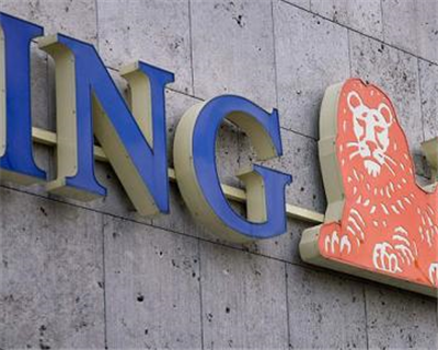 Export finance head interview – ING Bank