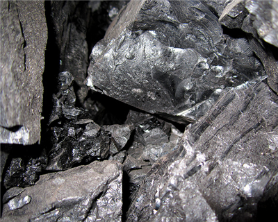 ECAs shy away from 'dirty' coal deals