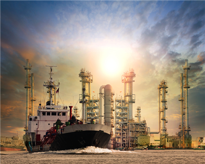 Japan diversifies energy sources with US LNG investment