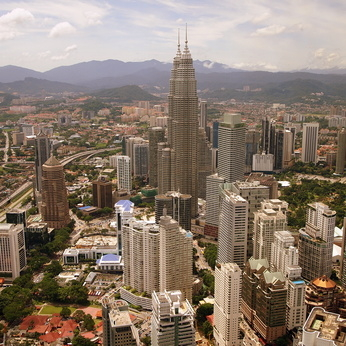 Euler Hermes to supply TCI for HSBC's Malaysian clients