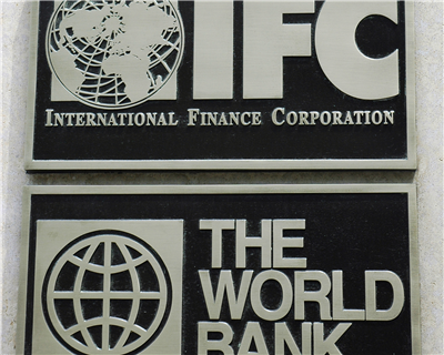 IFC commits to the FIG Fund for emerging markets
