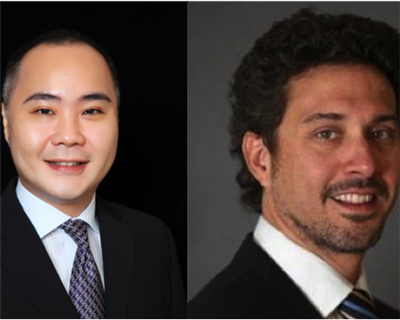 Barclays names new heads for Asia-Pacific and ME trade teams