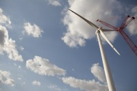 Financing secured for Panama's first wind farm
