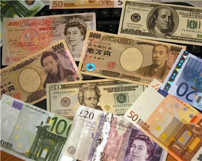Corporate treasurers prioritise working capital optimisation