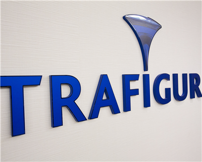 Trafigura hires new CFO for North America