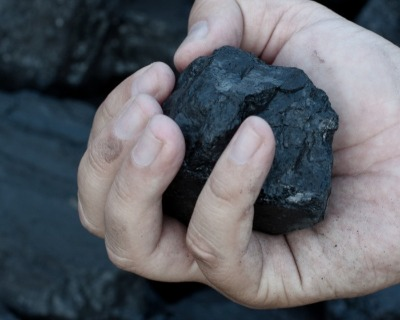 Get a grip: World Bank considering coal-fired project funding