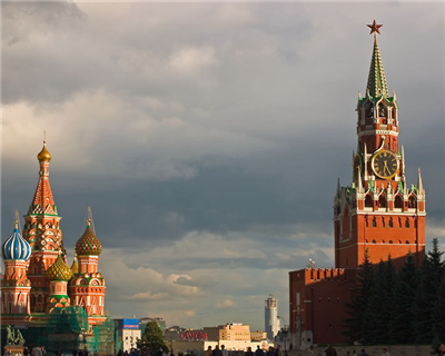 Russia sanctions and trade finance: time to update procedures