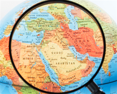 Trade Credit Insurance in the MENA Region