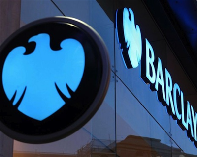 Global head interview – Barclays