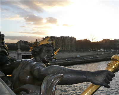 French government considers transferring state guarantees to Bpifrance