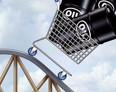 Chrysaor buying spree bodes well for reserves-based lenders