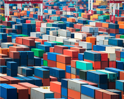 ICC Trade Register Report 2014 provides robust data to benefit global trade