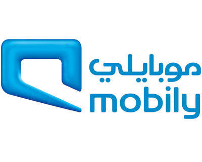 KSA's Mobily raises export finance for network expansion