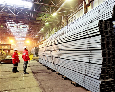 Russia's Evraz signs PXF with international banks