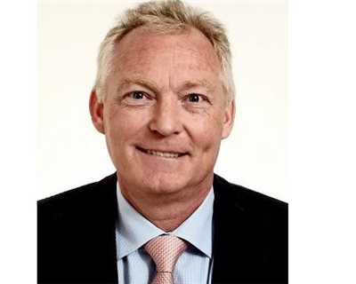 FIMBank makes senior team hire