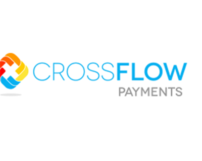 Crossflow Payments hires business development directors