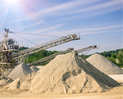 IFC provides loan to Kenya's National Cement