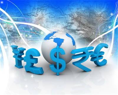 Making trade flow in 2020: the role of payment and finance solutions