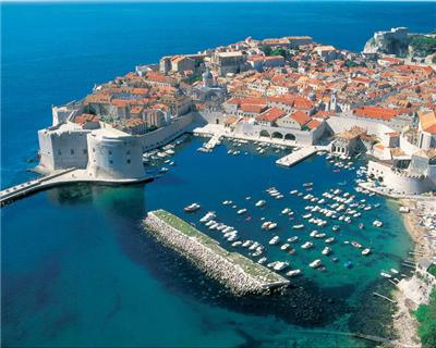 Croatian bus company receives EBRD loan
