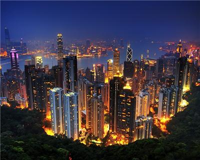 Asian export finance community bullish for 2016